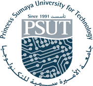 Princess_Sumaya_University_for_Technology_logo.png